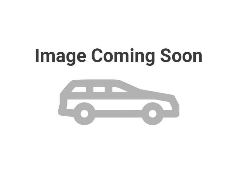 Peugeot Partner Tepee 1.6 Bluehdi 100 Allure 5Dr Diesel Estate