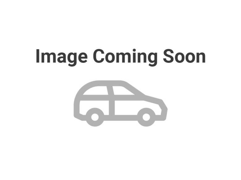 Volkswagen Golf 1.4 Twist 3Dr Petrol Hatchback