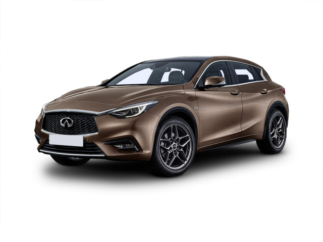 new infiniti q30 2 2d se 5dr dct business pack diesel hatchback for sale newcastle infiniti. Black Bedroom Furniture Sets. Home Design Ideas