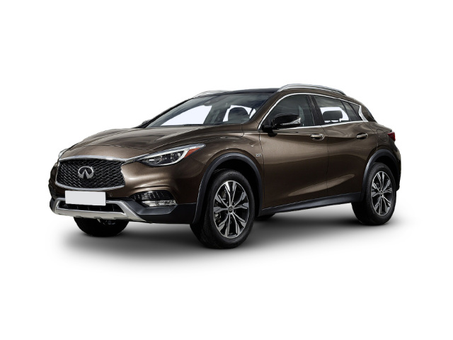 new infiniti qx30 2 2d premium tech 5dr dct diesel estate for sale newcastle infiniti. Black Bedroom Furniture Sets. Home Design Ideas
