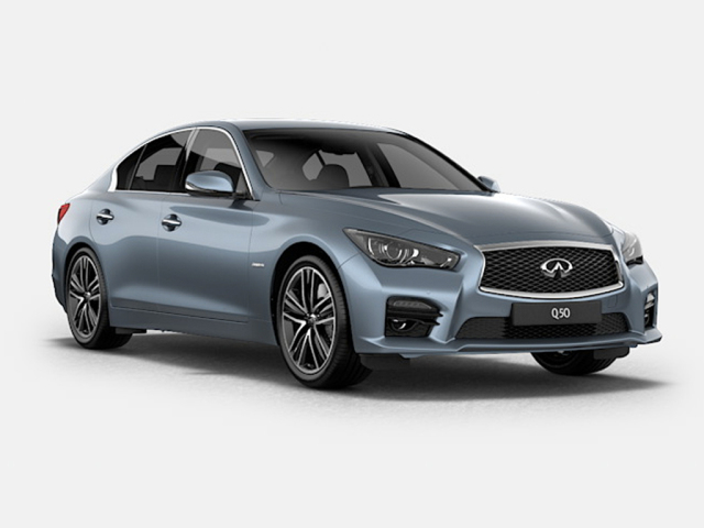 infiniti q50 3 5 v6 364 hp hybrid automatic. Black Bedroom Furniture Sets. Home Design Ideas
