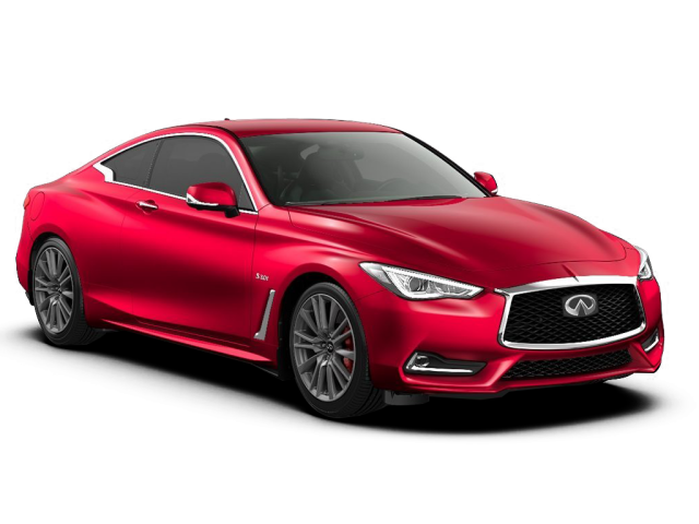 new infiniti q60 for sale best new infiniti q60 deals infiniti newcastle. Black Bedroom Furniture Sets. Home Design Ideas