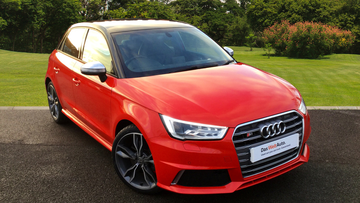 used audi a1 s1 tfsi quattro 5dr petrol hatchback for sale newcastle infiniti. Black Bedroom Furniture Sets. Home Design Ideas