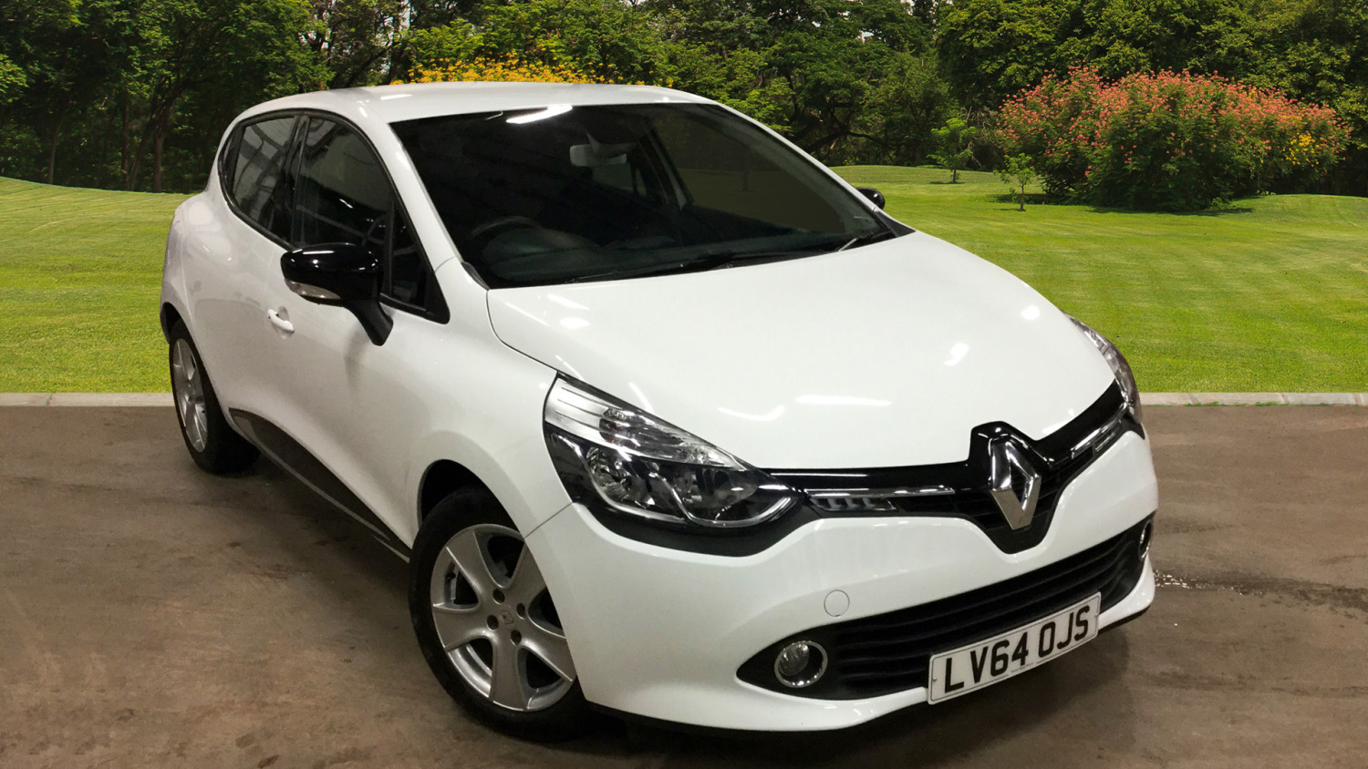 used renault clio 1 5 dci 90 dynamique medianav energy 5dr diesel hatchback for sale newcastle. Black Bedroom Furniture Sets. Home Design Ideas
