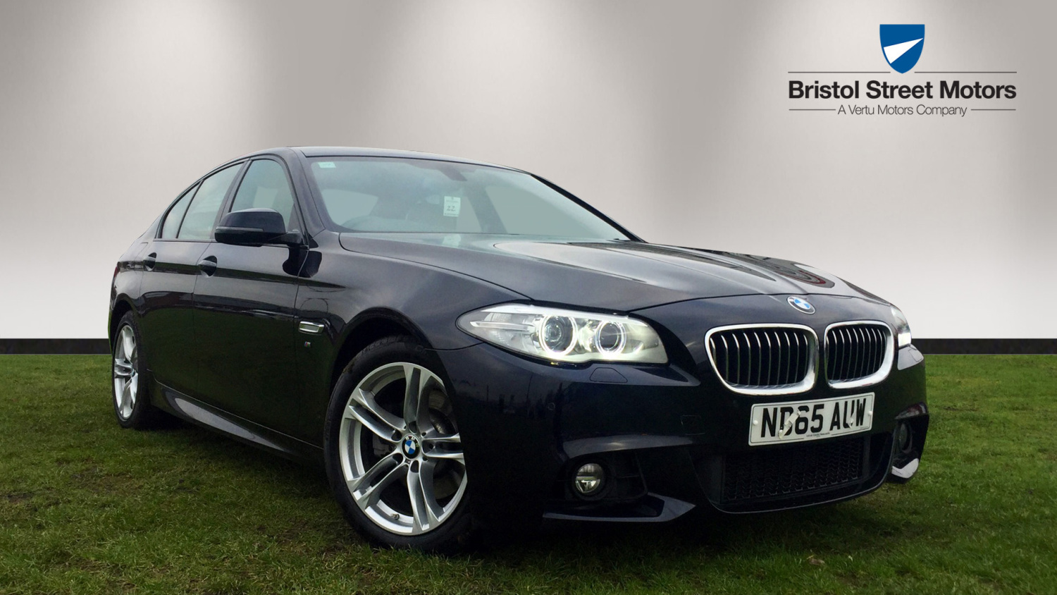 used bmw 5 series 520d 190 m sport 4dr diesel saloon for sale newcastle infiniti. Black Bedroom Furniture Sets. Home Design Ideas