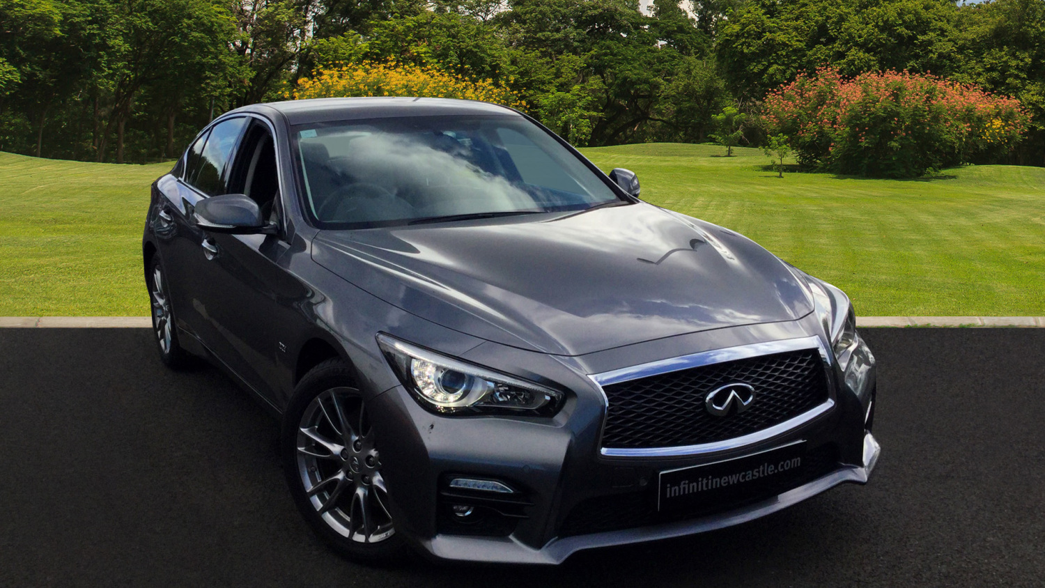 used infiniti q50 2 2d sport executive 4dr auto diesel saloon for sale newcastle infiniti. Black Bedroom Furniture Sets. Home Design Ideas