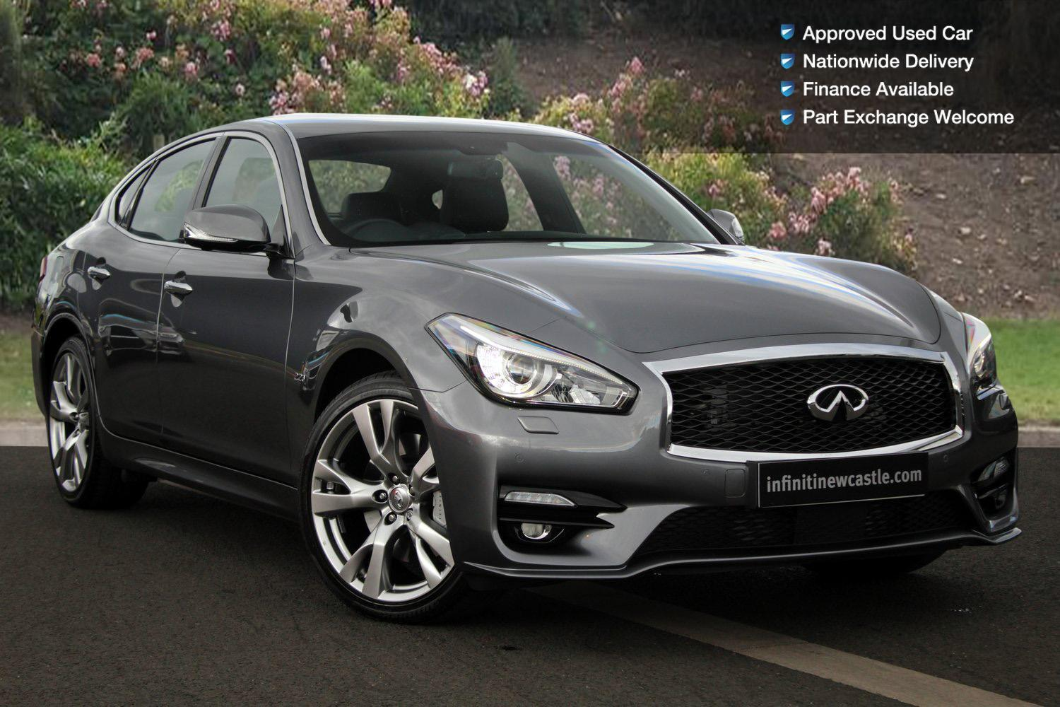used infiniti fx35 for sale cargurus used cars new autos post. Black Bedroom Furniture Sets. Home Design Ideas