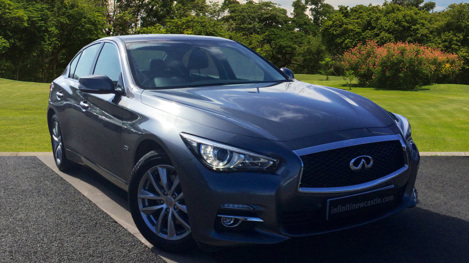 used infiniti q50 2 2d executive 4dr auto diesel saloon for sale newcastle infiniti. Black Bedroom Furniture Sets. Home Design Ideas