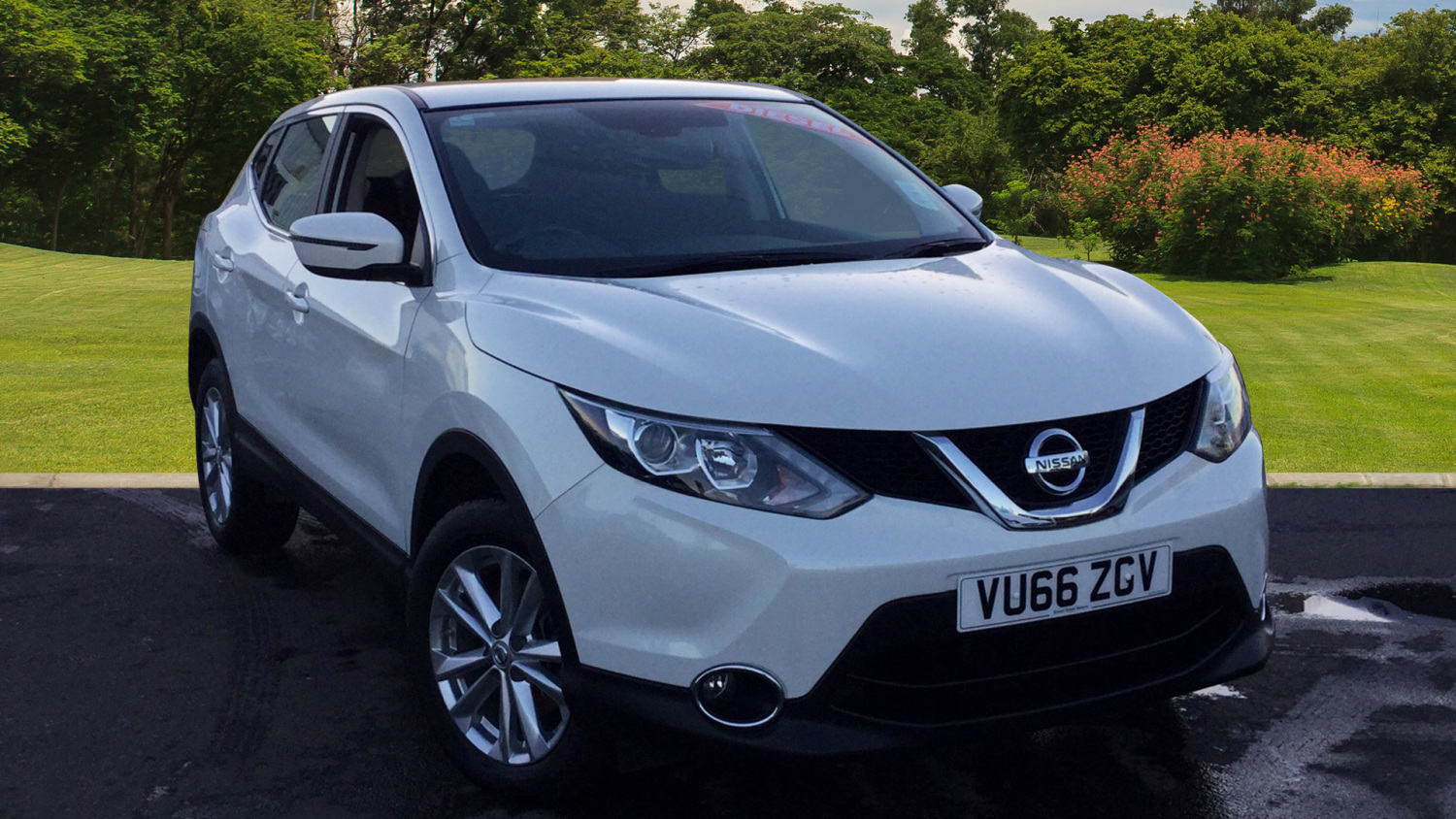 used nissan qashqai 1 5 dci acenta 5dr diesel hatchback for sale newcastle infiniti. Black Bedroom Furniture Sets. Home Design Ideas
