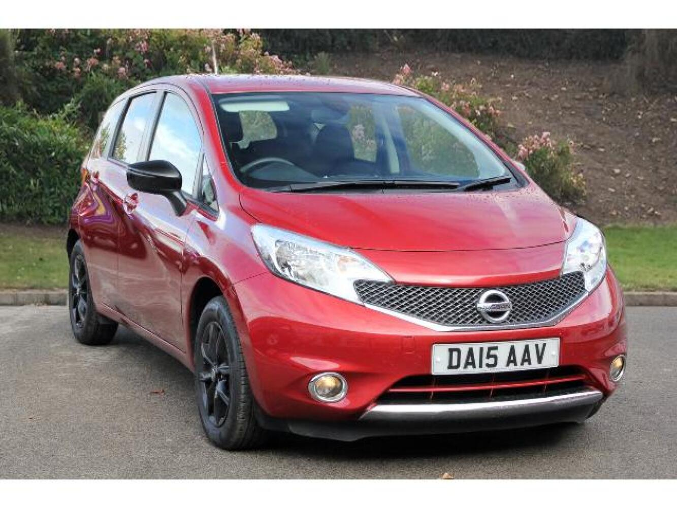 used nissan note 1 2 acenta premium 5dr petrol hatchback for sale newcastle infiniti. Black Bedroom Furniture Sets. Home Design Ideas