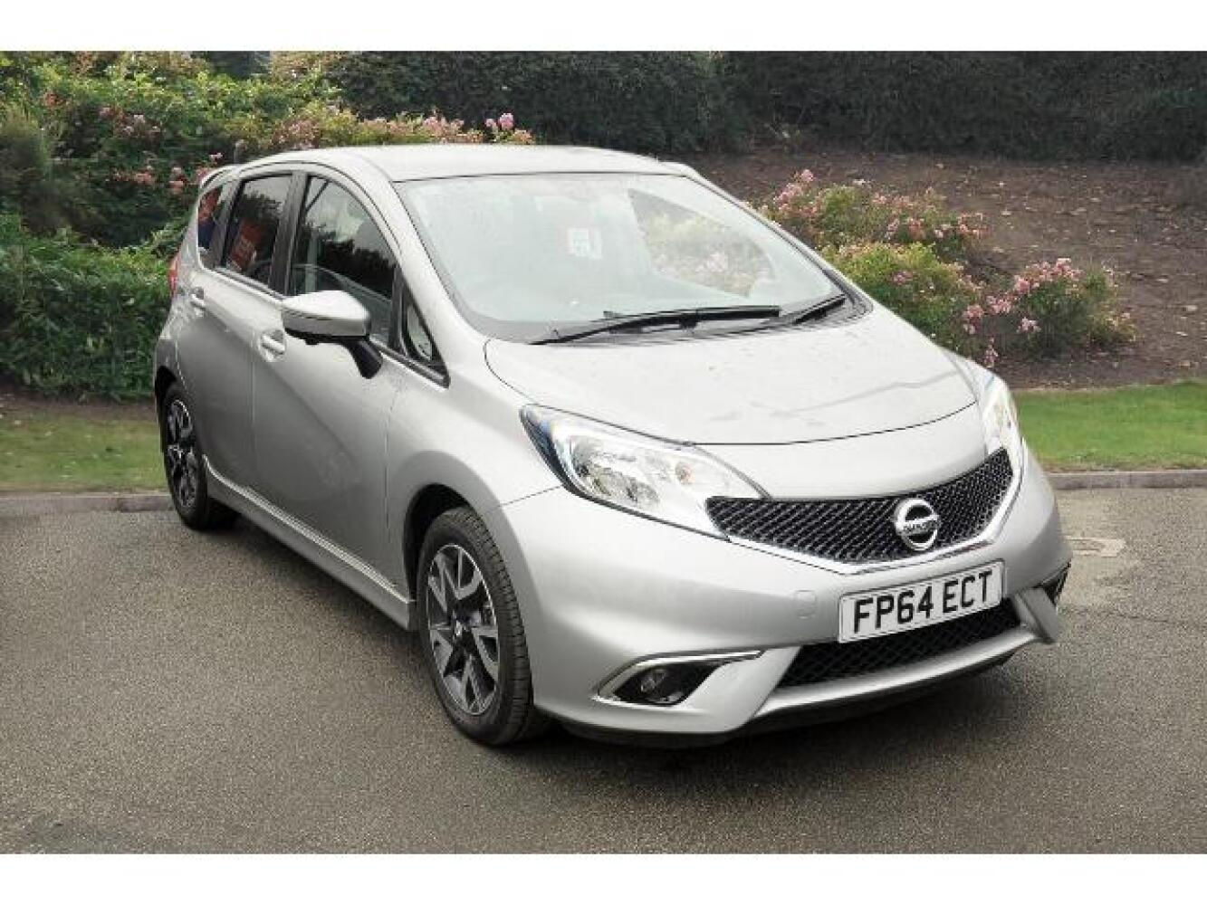 used nissan note 1 5 dci tekna 5dr diesel hatchback for sale newcastle infiniti. Black Bedroom Furniture Sets. Home Design Ideas