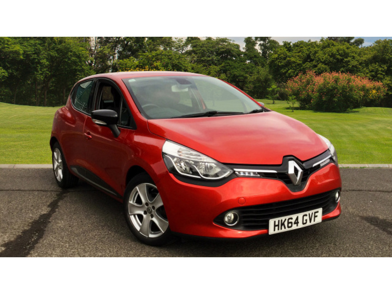 used renault clio 1 2 16v dynamique medianav 5dr petrol hatchback for sale newcastle infiniti. Black Bedroom Furniture Sets. Home Design Ideas