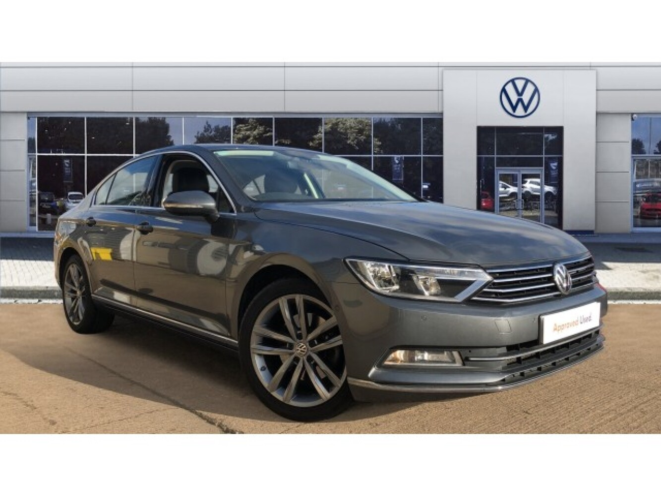 used volkswagen passat 2 0 tdi scr 190 gt 4dr dsg diesel saloon for sale newcastle infiniti. Black Bedroom Furniture Sets. Home Design Ideas