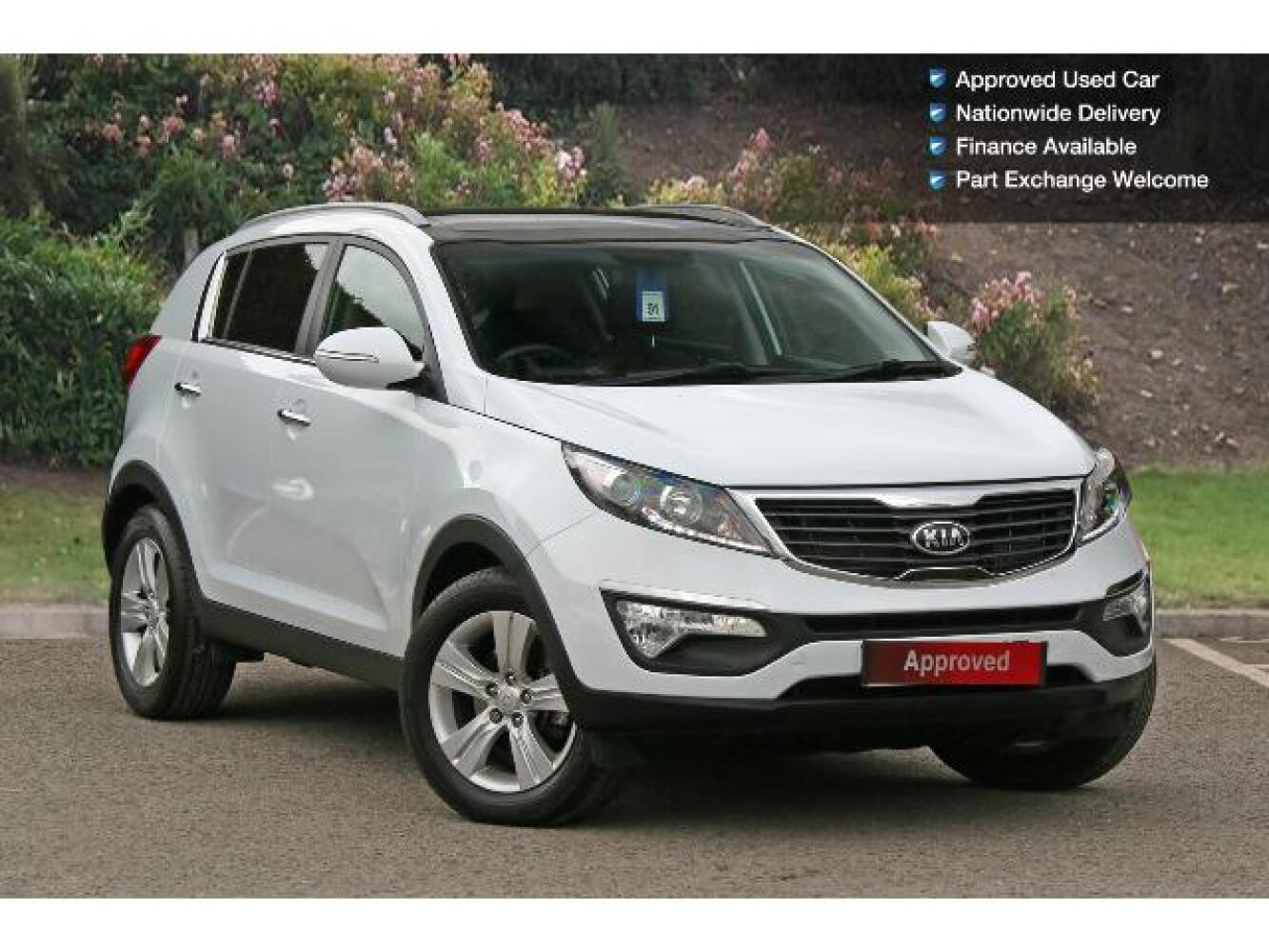used kia sportage 1 7 crdi isg 2 5dr diesel estate for sale newcastle infiniti. Black Bedroom Furniture Sets. Home Design Ideas