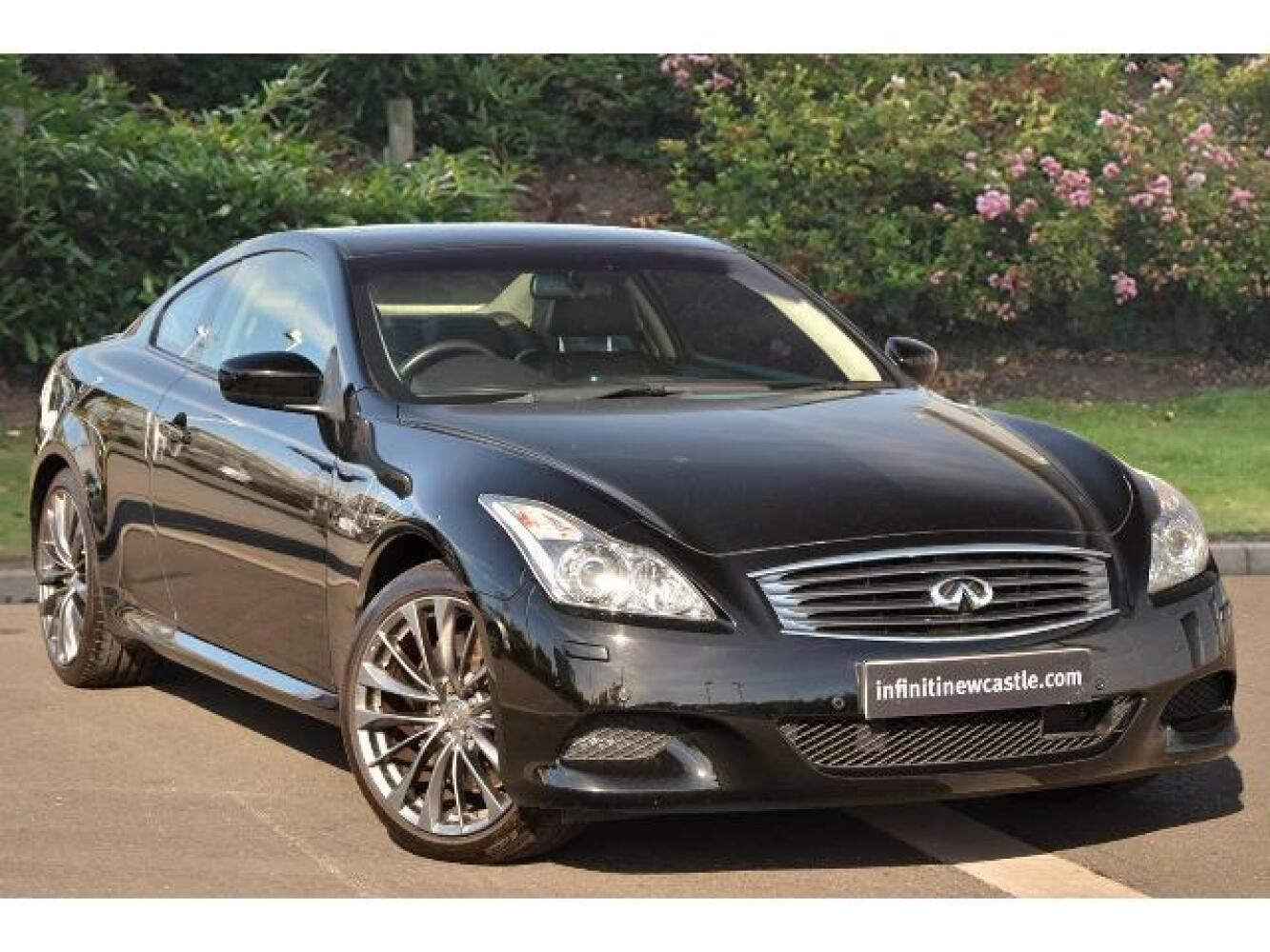 used infiniti g37 for sale carmax autos post. Black Bedroom Furniture Sets. Home Design Ideas