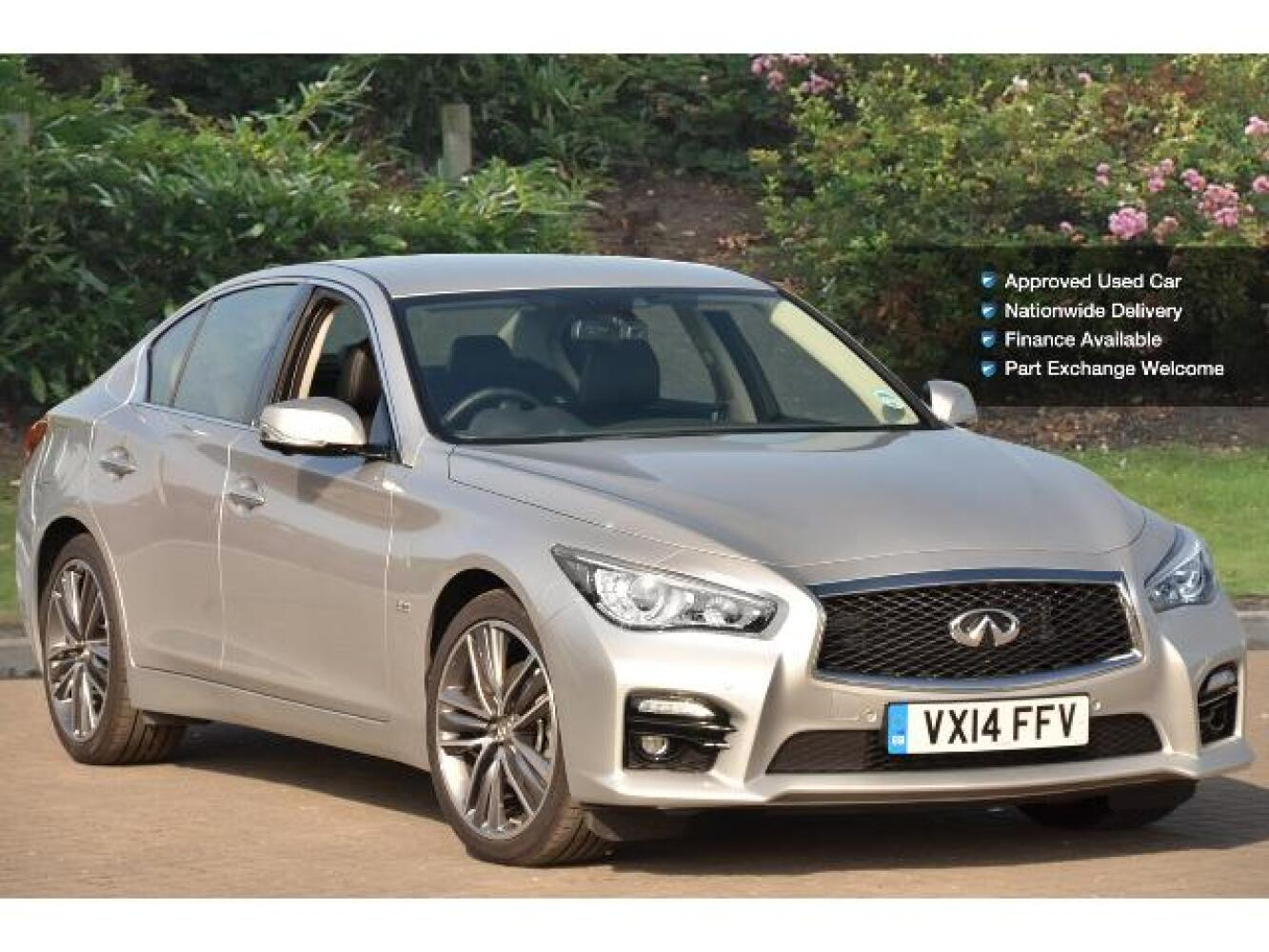 used infiniti q50 2 2 cdi sport 4dr auto diesel saloon for sale newcastle infiniti. Black Bedroom Furniture Sets. Home Design Ideas