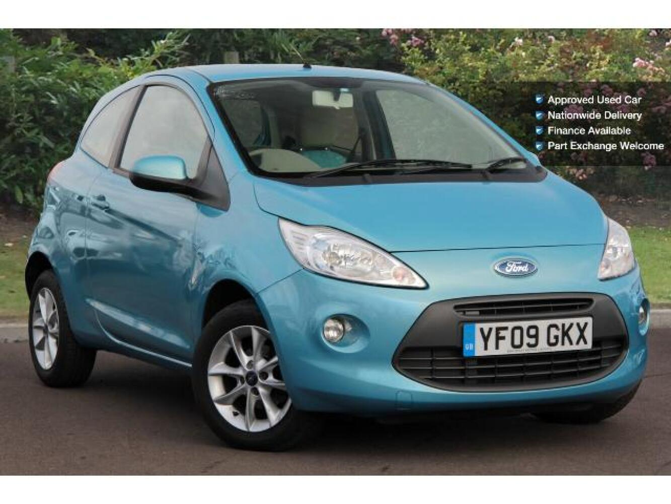 used ford ka 1 2 style 3dr petrol hatchback for sale newcastle infiniti. Black Bedroom Furniture Sets. Home Design Ideas