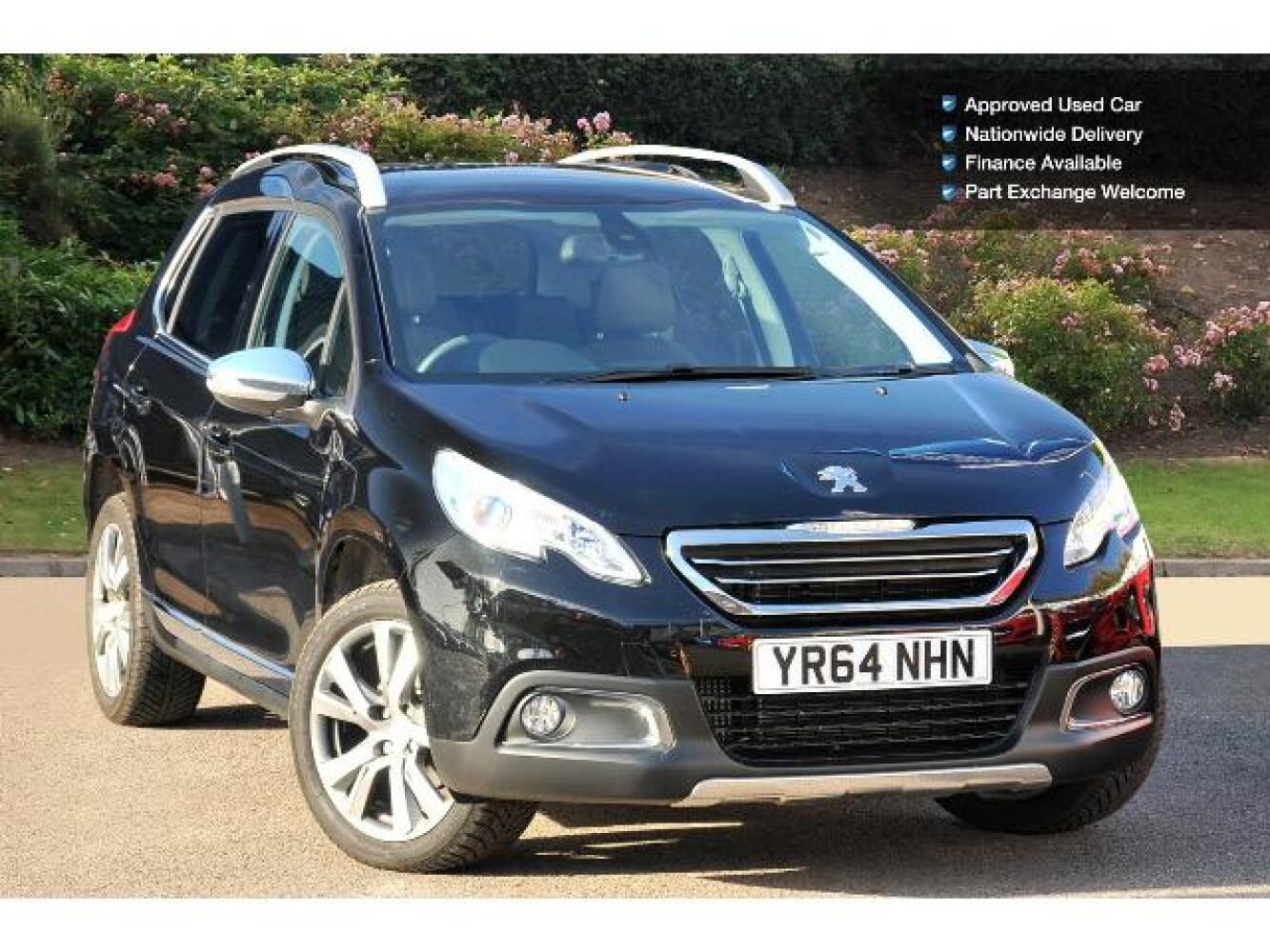 used peugeot 2008 1 6 e hdi 115 feline 5dr calima diesel estate for sale newcastle infiniti. Black Bedroom Furniture Sets. Home Design Ideas